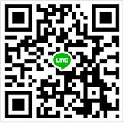 1-210103145H6244.jpg